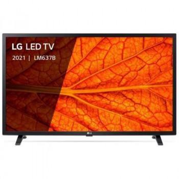 """LG 32"""" LED 32LM637BPLA..."""