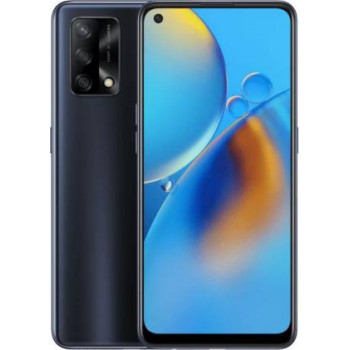 """OPPO A74 6 + 128GB 6.43""""..."""