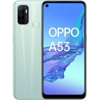 """OPPO A53s 4 + 128GB 6.5""""..."""