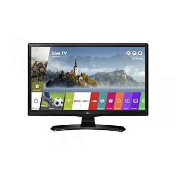 LG TV 24MT49S LED SMART HD