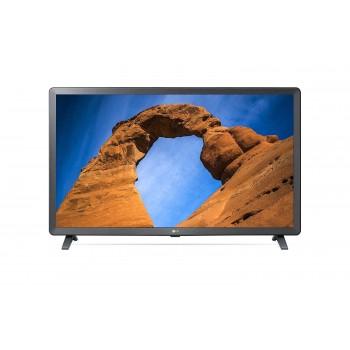 """LG TV 32LK610 LED DE 32""""..."""