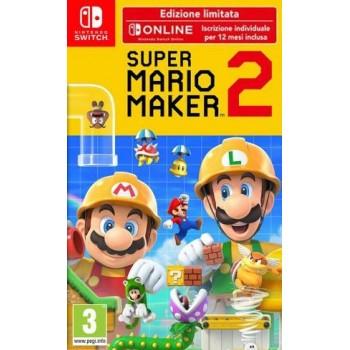 Nintendo Switch De Super...