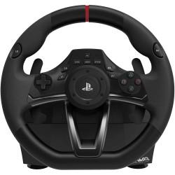 PS4 volante, Hori Volante...