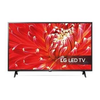 """LG TVC 43"""" LED 43LM6300..."""