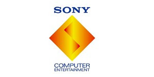 SONY COMPUTER ENT.