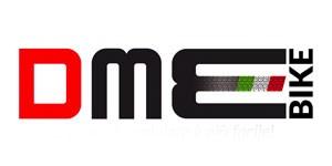 DME - bike
